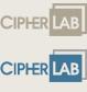 Clipherlab