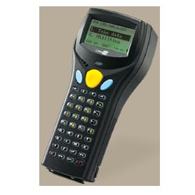 Kolektor danych Cipherlab CPT8300 L